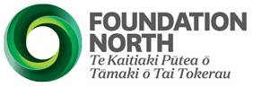 ASB FoundationNorth