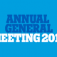 Upcoming: 2015 AGM